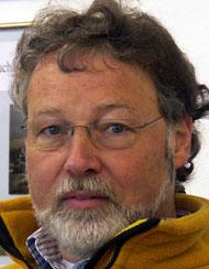 Dr. med. Heinrich Cordes