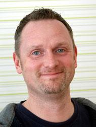 Markus Neumeister